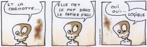www.gouik.com - La marmotte