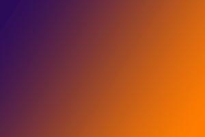 Dégradé en PNG 128 couleurs - 14ko