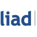 Ancien logo Teliad