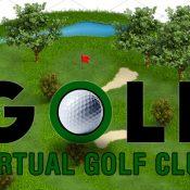 Virtual Golf Club : un jeu de gestion / stratégie autour du golf